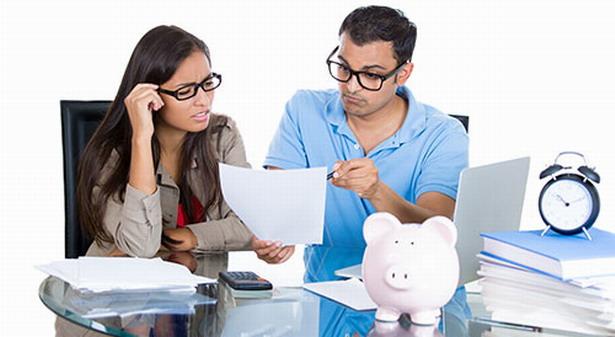 United cash advances image 2